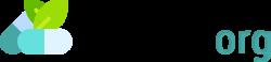 Biotine.org