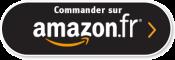 commander-sur-amazon-black-1.png